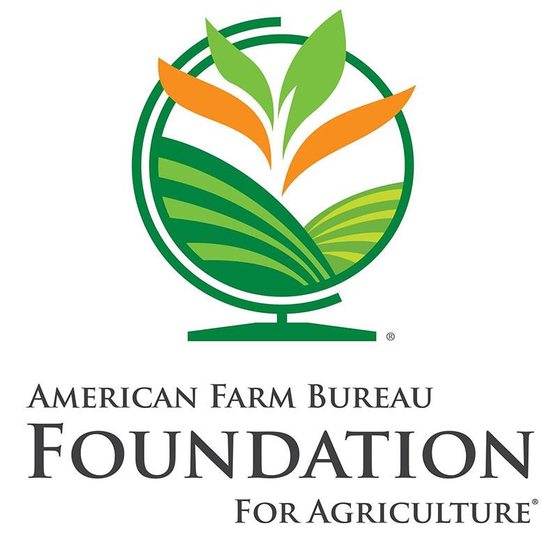 American Farm Bureau Foundation for Agriculture