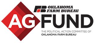 Oklahoma Farm Bureau Ag Fund