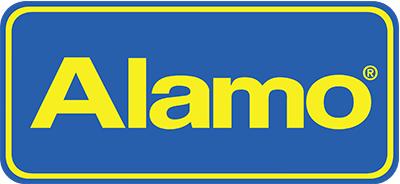 Alamo Car Rentals