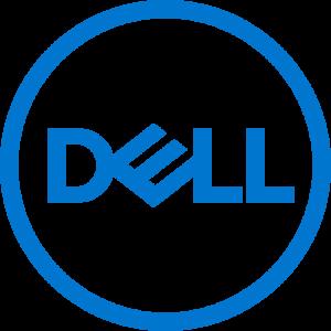 Dell Member Purchase Program