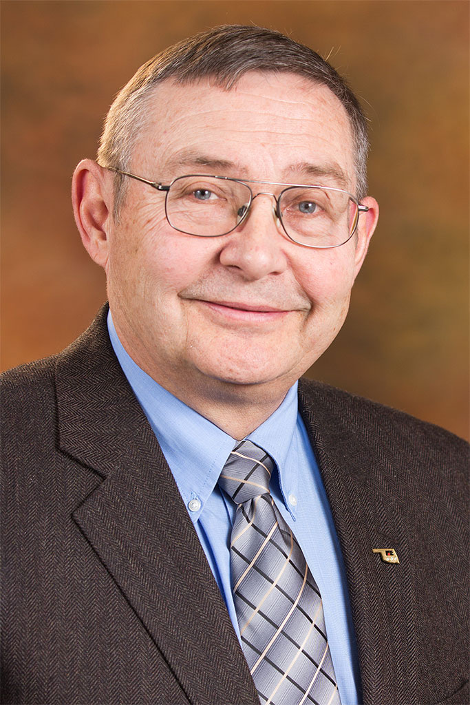 John Grundmann