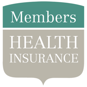 Members Health Insurance medicare supplement insurance policies