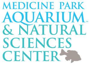 Medicine Park Aquarium & Natural Sciences Center discounts