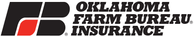 Oklahoma Farm Bureau Insurance