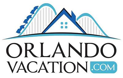 Orlando Vacation