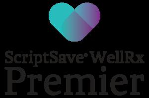 Oklahoma Farm Bureau members save on prescriptions with ScriptSave WellRx Premiere